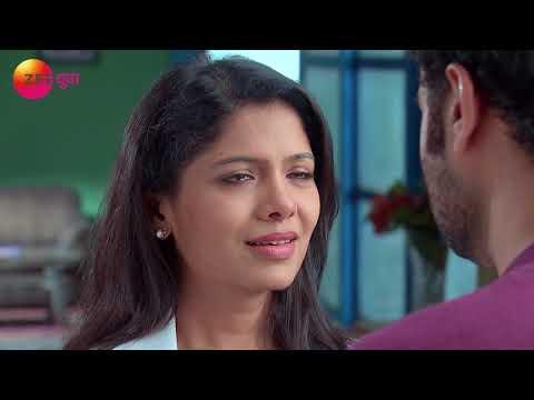 Xxx Mp4 Anjali अंजली Episode 219 February 17 2018 Best Scene Marathi Serial 3gp Sex
