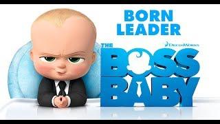 The Boss Baby full movie in hindi hd blueray