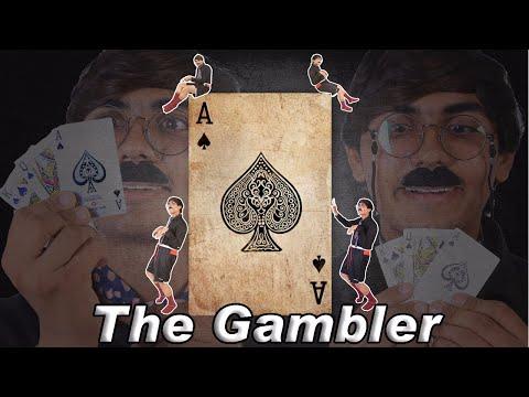 Xxx Mp4 MR PICHKU The King Of Gambler 3gp Sex