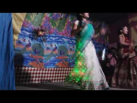 Xxx Mp4 Durgapur Saraswati Puja Dance 3gp Sex
