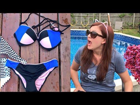 Xxx Mp4 Heel Wife Finally Wears A Bikini Twitter Controls My Life Challenge 3gp Sex