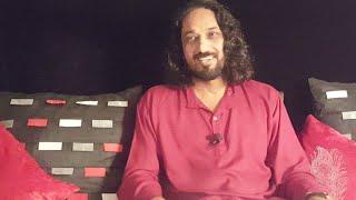 Meditation With Sakha Live @6:00