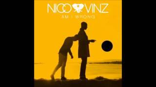 Nico & Vinz Am I Wrong 1 Hour (Lyrics in Description)