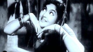 bol ri kathputli..lata -sailendra-shankar jaikishan-kath putli 1957 best of Vyjayantimala