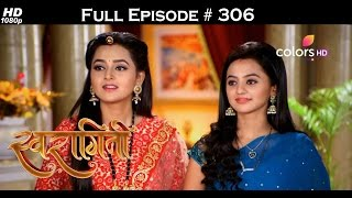 Swaragini - 26th April 2016 - स्वरागिनी - Full Episode (HD)