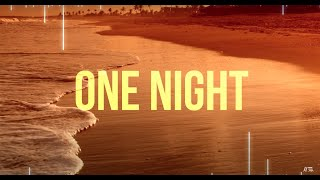 DJ Louie Styles - One Night Ft. Fetty Wap, Don Lu, King Nell$ (Official Lyric Video)