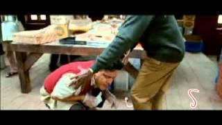 Nanna Telugu Movie Promo Song 03 (Official Video)- Vikram, Anushka, Amala Paul