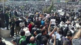 iranian in uk leeds hadi tsavor kon
