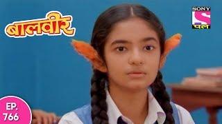 Baal Veer - बाल वीर - Episode 766 - 31st October, 2017