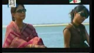 Ravindra Sangeet - Rizwana Choudhury Bonna