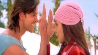 Soki Soki Summa Summa Video Song (Krrish Tamil Movie) - Ft. Hrithik Roshan & Priyanka Chopra