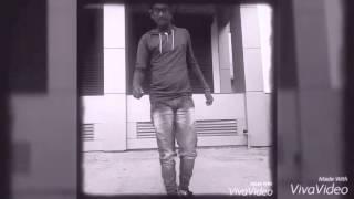 vinayak tongare freeatyle dance  arijit singh mashup