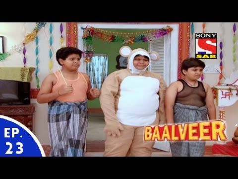 Xxx Mp4 Baal Veer बालवीर Episode 24 3gp Sex
