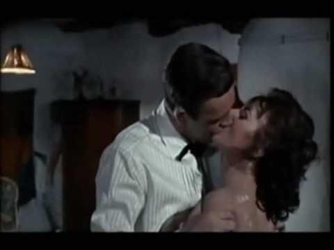 Xxx Mp4 James Bond Sean Connery 3gp Sex