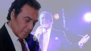 Έξω βρέχει - Βοσκόπουλος Τόλης