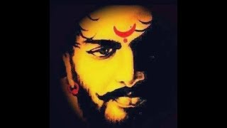 Chatrapati Shivaji maharaj Whatsapp Status video