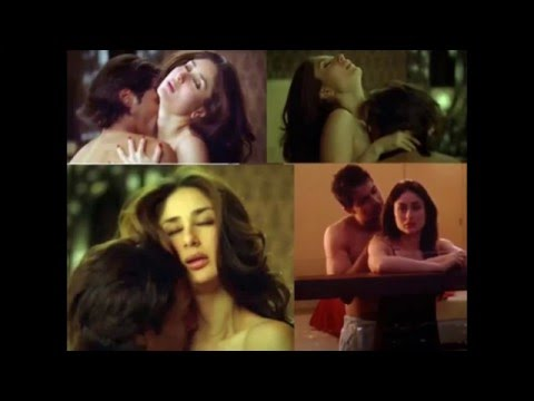 Xxx Mp4 Bollywood Actress Unseen Video Rare And Unseen Photo Collection 3gp Sex