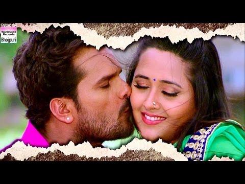 Xxx Mp4 Jaan Gayini Ye Ho Jaan BHOJPURI HIT SONG Khesari Lal Yadav Kajal Raghwani AUDIO 3gp Sex