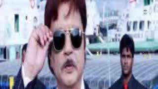 innocent love bangla movie