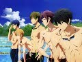 Download Video Download These Are 5 of the Best Gay Anime of All Time 3GP MP4 FLV