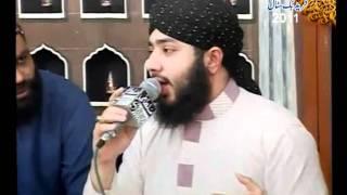 Milad Sharif By Farid Book Stall 26th Feb 2011 sagheer naqshbandi SUBHAN ALLAH