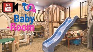 Il sogno di ogni bambino 2 *Special*