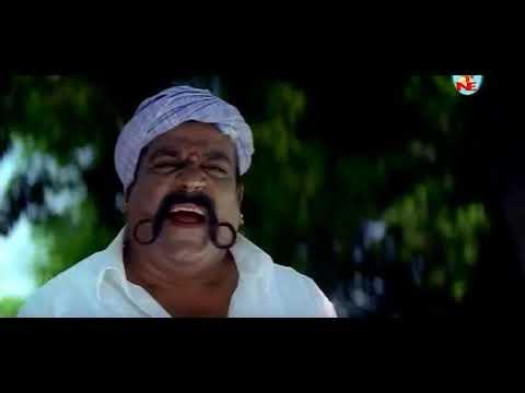 Tulsi Kannada Movie 3gp