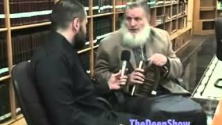 Who is the one who wrote the Bible? Listen answer preacher Yusuf Estes