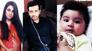 শাকিব খান এর সাথে যে গানের শুটিং করতে গিয়ে সন্তান সম্ভবা অপু বিশ্বাস । Shakib Khan Baby Life Story