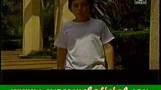 Video clip niños vs niñas (Neyzer)