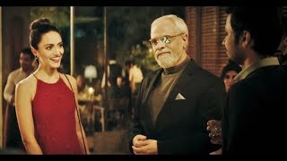 ▶ Some Funniest Wild Stone Ads Indian Commercial | TVC DesiKaliah E7S82