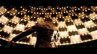 Don 2 (2011) Hindi Movie hd....Shahruk khan