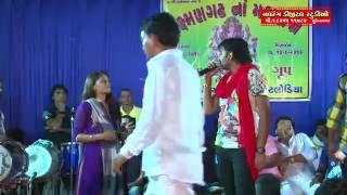 Dil ko dil  ko Dilbar Bichad Gaya Mera Jeen  Lage