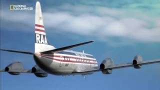 New Series 2017 Mayday Air Crash Investigation S1E1  Fight for ControlsHD