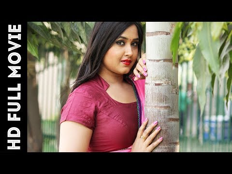 Xxx Mp4 PAWAN SINGH Amp KAJAL RAGHWANI SUPERHIT MOVIE HD MOVIE 2018 3gp Sex