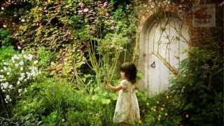 Song from a Secret Garden (1 Hour Relaxing Piano Music)