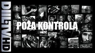Hemp Gru - Poza Kontrolą feat. Sokół (prod. Waco, Hemp Gru) (audio) [DIIL.TV]