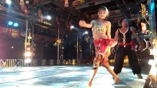 odia jatra dance(1)