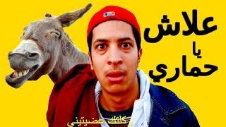 ZIZOlogie#7 | 3lach ya 7mari -  علاش يا حماري