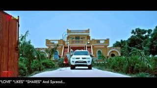 HipSong Com Inderjit Nikku I Door I 2014 New Song I Full Song Hd 2f he0w7g2s