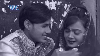 सईया चढ़ले कमर में चमक पड़ गइले || Raja Ji Ke Kora Me || Ankush Raja || Bhojpuri Hot Songs 2016 new