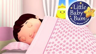 Morning Routine Song | Nursery Rhymes | Original Songs By LBB!