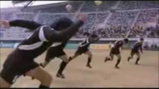 Karate Football