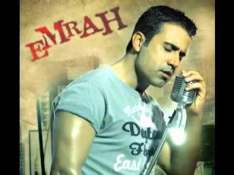 Emrah NaRin YaRim YouTube
