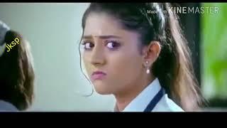 Kannada Whatsapp status videos . Love propose in school life, best Kannada Whatsapp status video