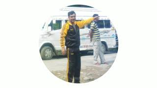 Bisht tour &travels 09837634299