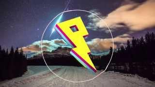 ODESZA - Always This Late (Illenium Remix) [Free]