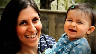 Boris Johnson gaffe risks more time behind bars for British mother jailed in Iran