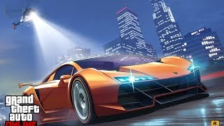 INDIAN GTA: V || GRAND MASTI || Online Day 73 || JADU || Game play.
