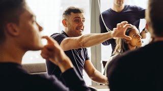 THE THREE BEST MARKETING STRATEGIES | DailyVee 216